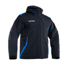 Salming Team Jacket
